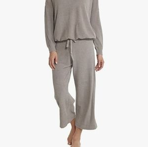 Barefoot Dreams Cozy Chic Ultra Lite Soft Pants